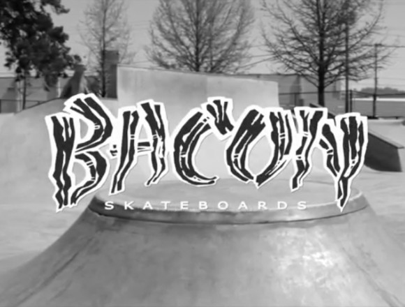 baconskateboards