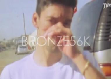 Bronze56KPlug