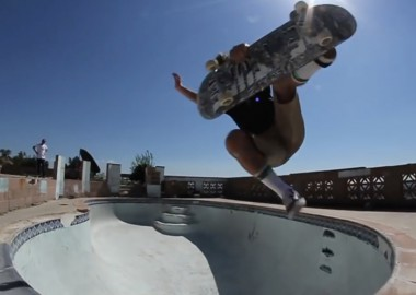 ChrisRussellSKateboardMag