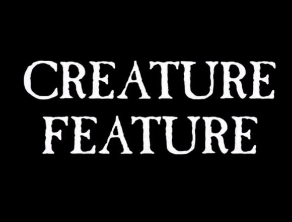CreatureAlPartanen