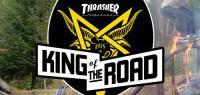 ThrasherKingoOfTheRoad2015