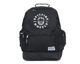 160505SpitClassicBigheadBackpackBlack