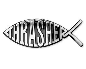 160517ThrasherFishCarEmblem