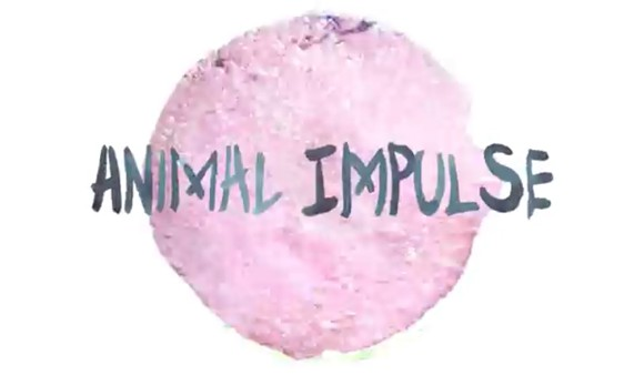 AnimalImpulse