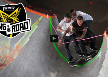 King-of-the-Road-2015-Webisode1