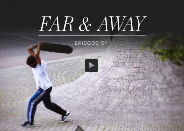 adidas-'Far-&-Away'-episode-4