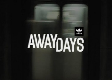 adidas-skateboarding-away-days-blogheader-672x372