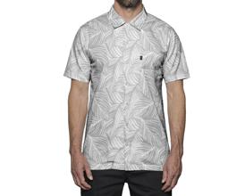 160611HufTropicsWovenShirts
