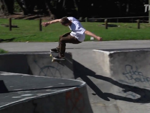 Bru-Ray--Volcom-in-New-Zealand-Part-2