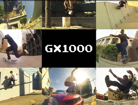 The-GX1000-Video