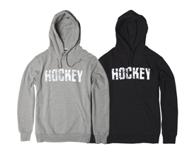 160710Hockey3MHockeyShatteredLogoHoodie
