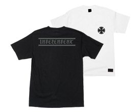 160722IndyAveCrossPocketTee