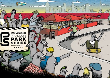 2016-Vans-Pro-Skate-Park-Series