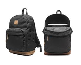 160920huffall2016utilitybackpack