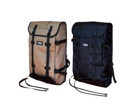 160927vagavagabondbackpack