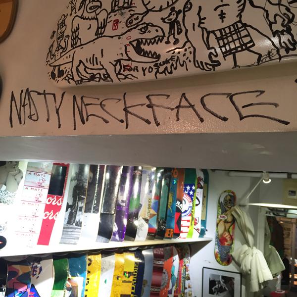 Neckface-Tag-Tokyo-Heshdawgz