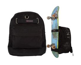 161005indybarcrossskatebackpack