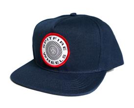 161005spitogclassicpatchsnapbackcap