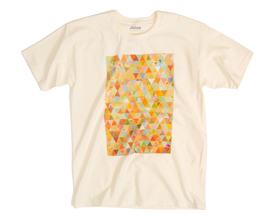 161025atlasxthomascampbellpaperquilttee