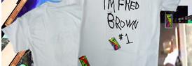161030dearfredbrown1tee