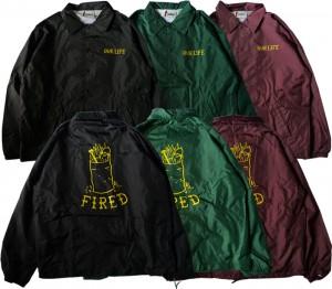 ourlife2016firedcoachjacket