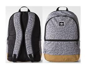 161102adidasblackbirdbackpack