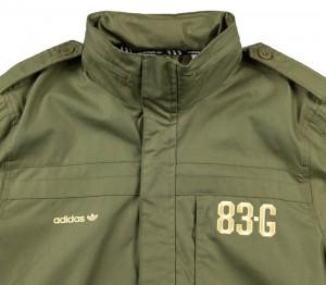 adidasgonzfieldjacket2