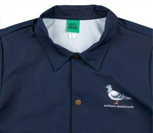 antililpigeoncoachesjacket2