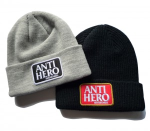 antireservecuffbeanieheathergray