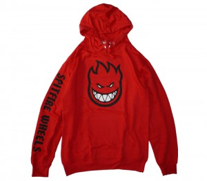spitbigheadfillyouthhoodie