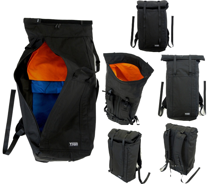 vagastealthbackpack