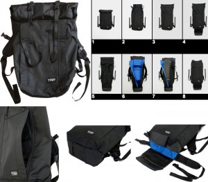 vagastealthbackpack2