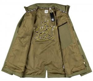 adidasgonzfieldjacket4