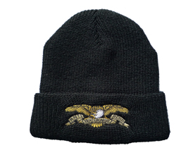 161202antieagleembcuffbeanieblack