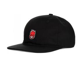 161221spitlilbigheadstrapbackcap