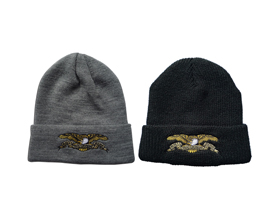 161222antieaglecuffbeaniegreyblack