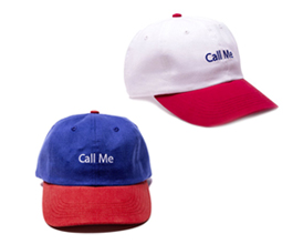 170122CallMe917CallMeCap