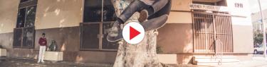 スクリーンショット 2017-01-24 19.53.50
