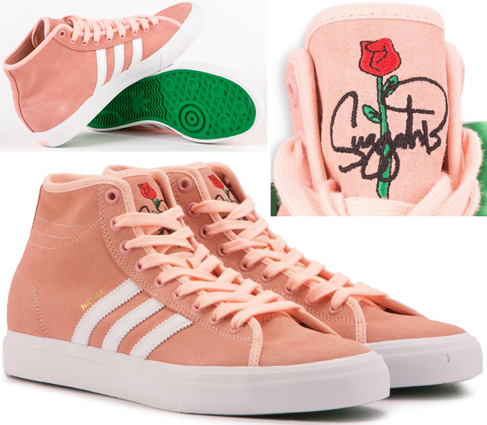 AdidasMatchcourtRXNakelShoes2