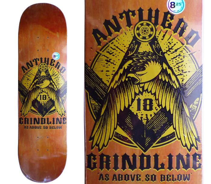 AntixGrindlineDeck