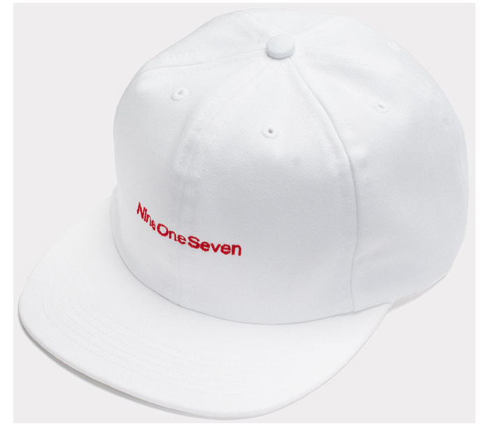 CallMe917NineOneSevenCap