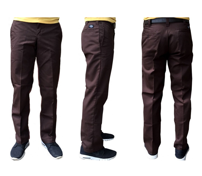 Dickies67RegularFitWorkPant