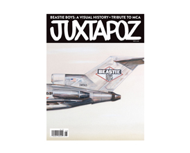 170201JuxtapozJune2013Issue149