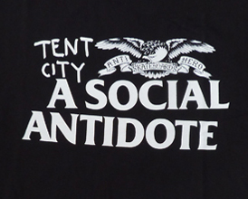170210AntiTentShitty66Tee