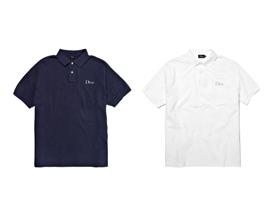170210DimePoloShirts