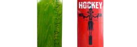 170210HockeyAndrewAllenSweetheartDeck