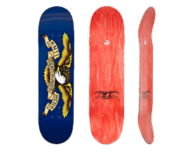 170212AntiClassicEagle8.5Deck