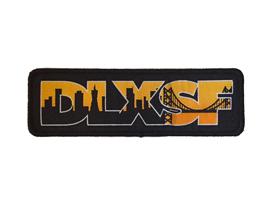 170216DlxsfSkylinePatch