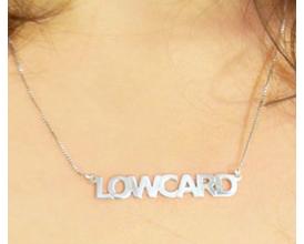 170224LowcardSterlingSilverNecklace