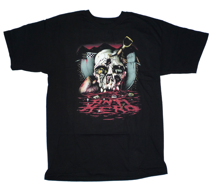AntiSouthboundTee